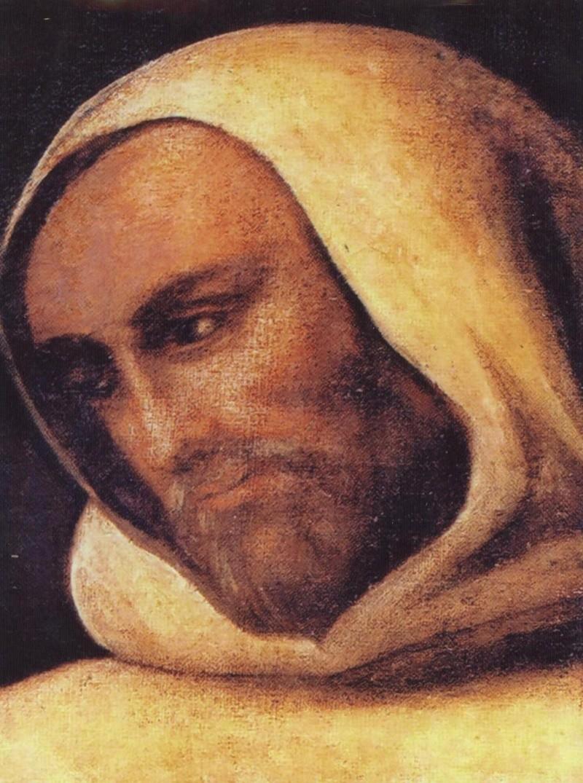 Saint Bruno Saint_35