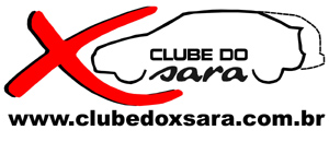 Clube do Xsara