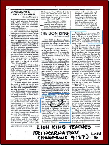BACKWARD MASKING - Page 2 13210