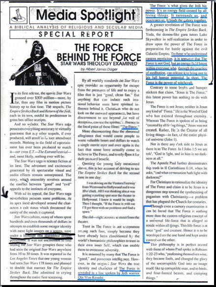 BACKWARD MASKING - Page 2 13410