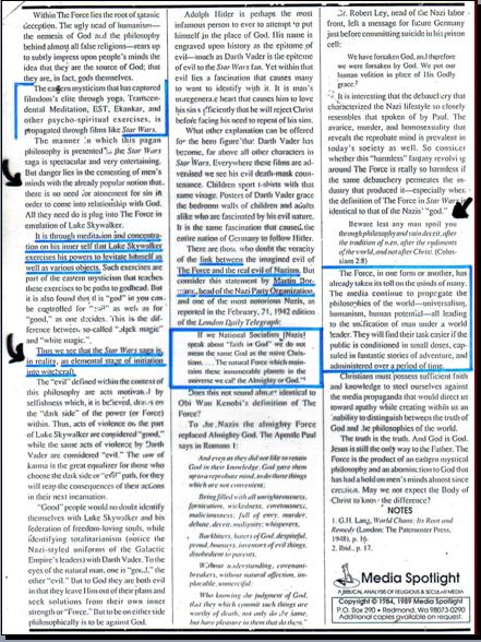 BACKWARD MASKING - Page 2 13510