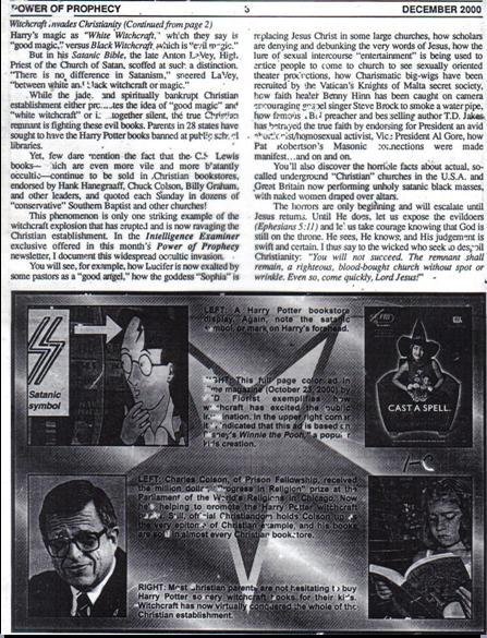 BACKWARD MASKING - Page 2 13810