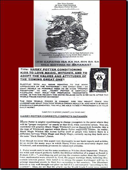 BACKWARD MASKING - Page 2 14510