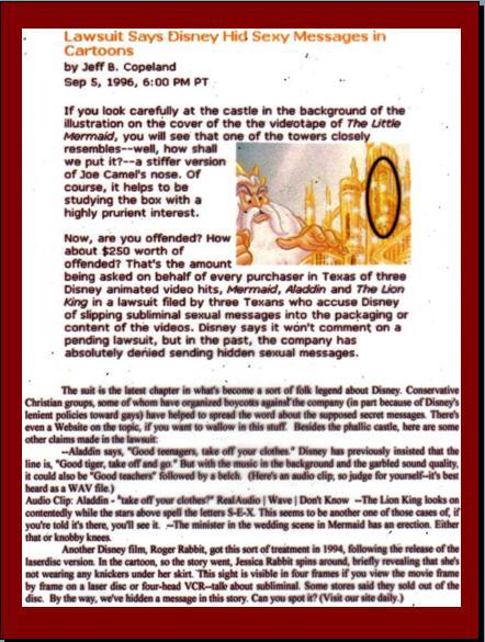 BACKWARD MASKING - Page 2 15810