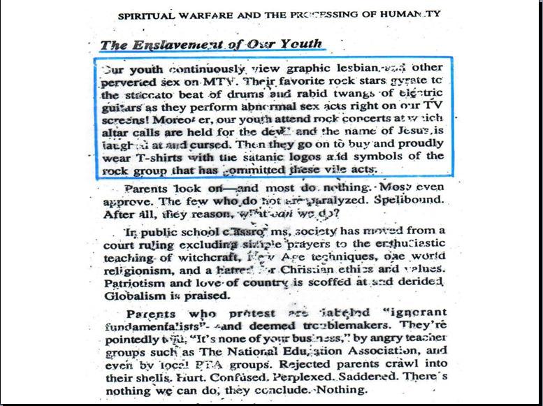 BACKWARD MASKING - Page 5 15811