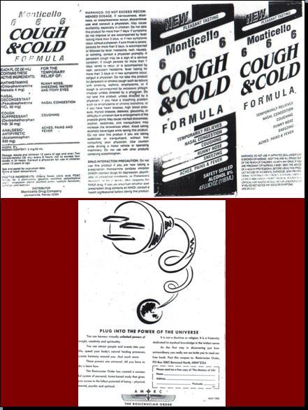BACKWARD MASKING - Page 2 19310