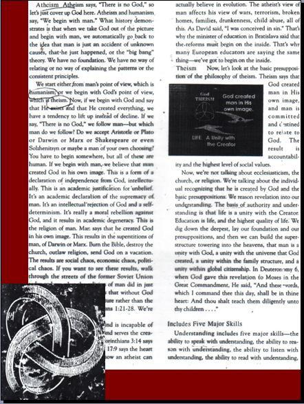 BACKWARD MASKING - Page 2 19510