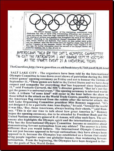 BACKWARD MASKING - Page 2 19710