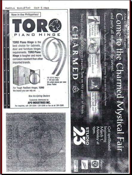 BACKWARD MASKING - Page 2 19810