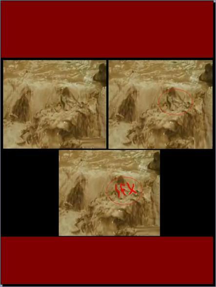 BACKWARD MASKING - Page 2 20010
