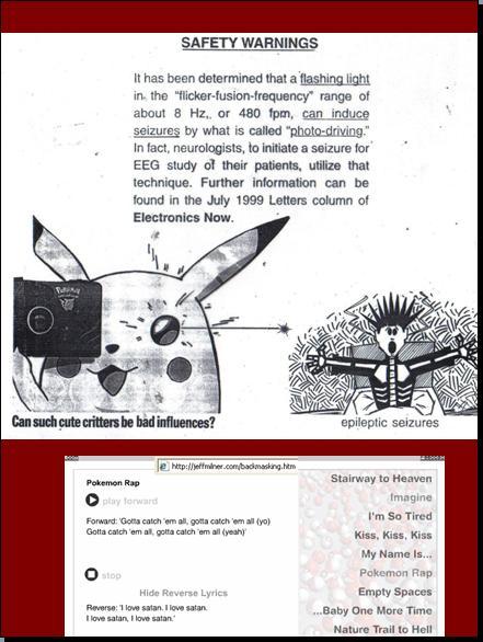 BACKWARD MASKING - Page 2 20310