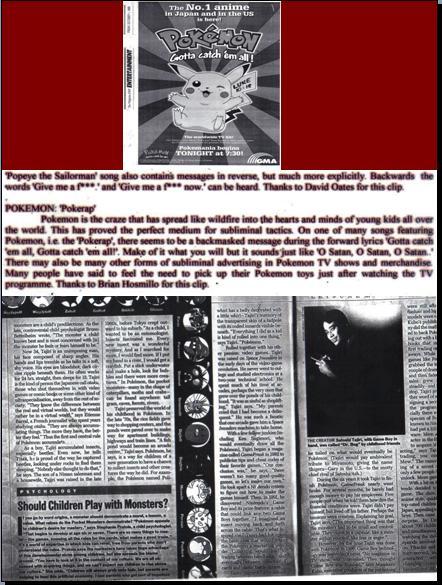 BACKWARD MASKING - Page 2 20610