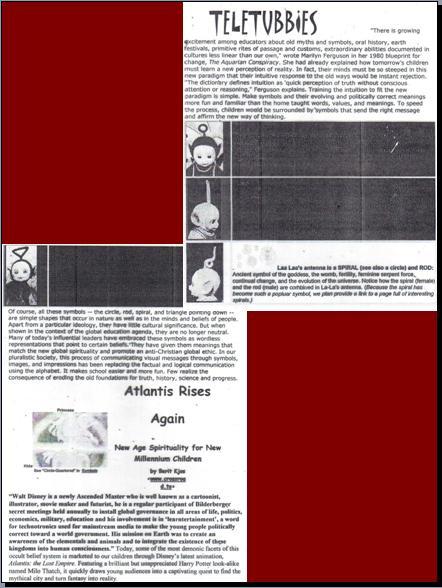 BACKWARD MASKING - Page 2 20810