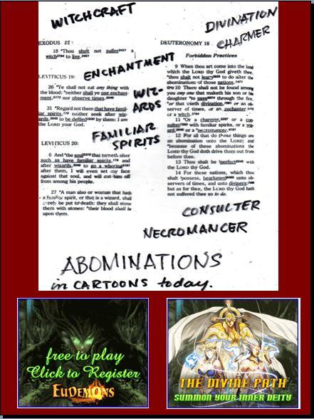 BACKWARD MASKING - Page 2 21110