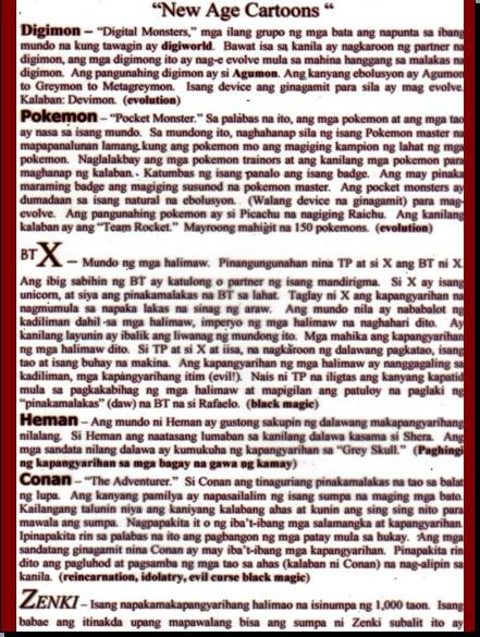 BACKWARD MASKING - Page 2 21310