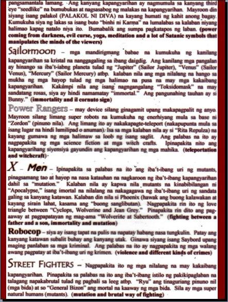 BACKWARD MASKING - Page 2 21410
