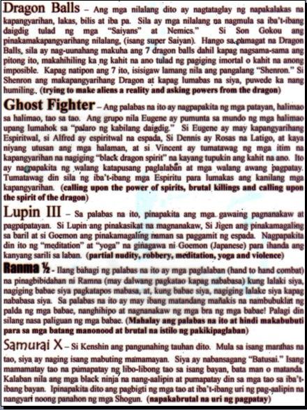 BACKWARD MASKING - Page 2 21510