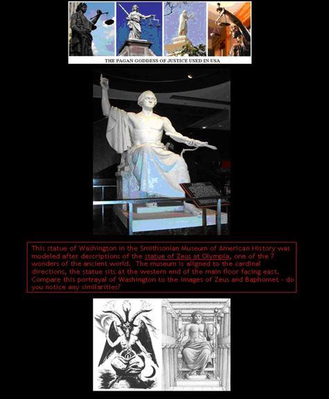 BACKWARD MASKING - Page 5 21511