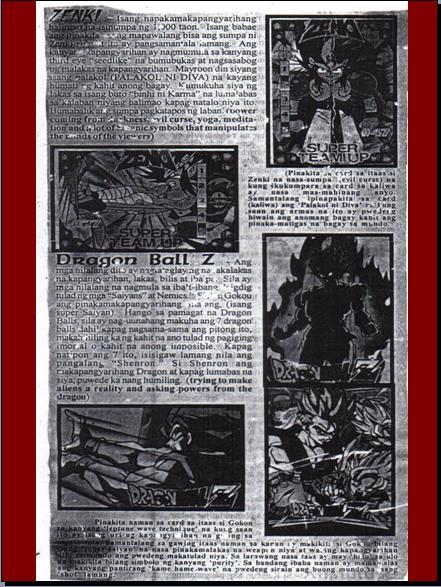 BACKWARD MASKING - Page 2 21610