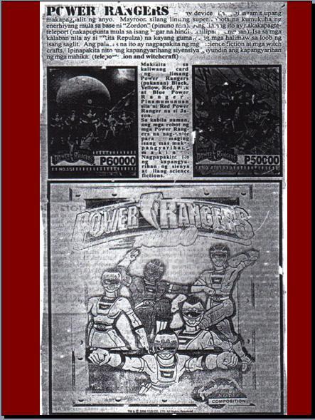 BACKWARD MASKING - Page 2 21710