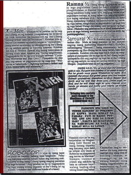 BACKWARD MASKING - Page 2 22010