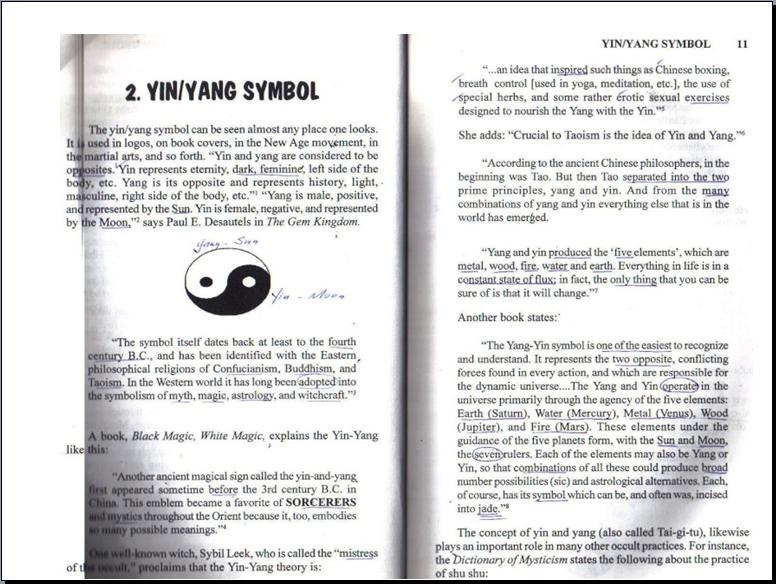 BACKWARD MASKING - Page 5 22011