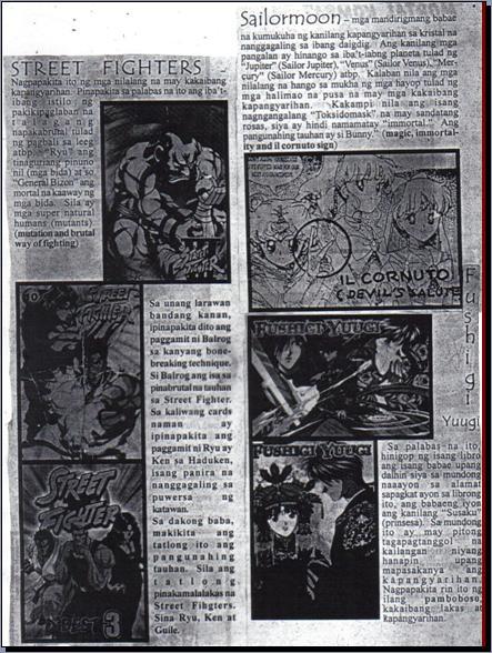 BACKWARD MASKING - Page 2 22210
