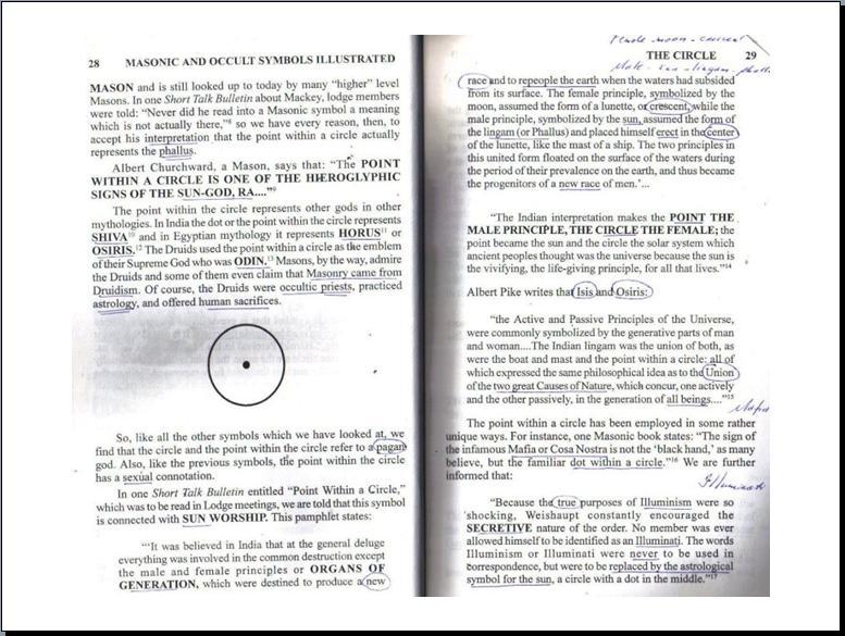 BACKWARD MASKING - Page 5 22211