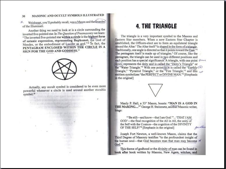 BACKWARD MASKING - Page 5 22311