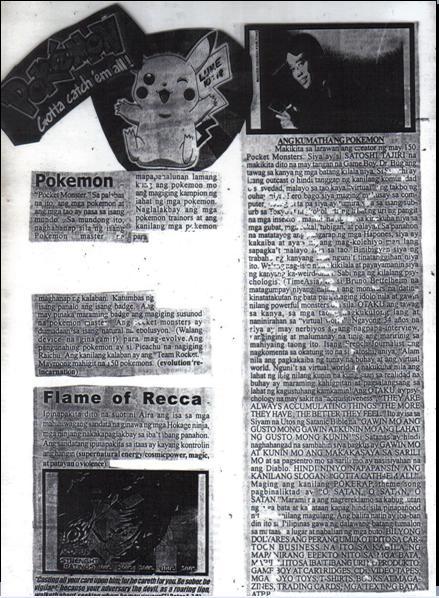 BACKWARD MASKING - Page 2 22410