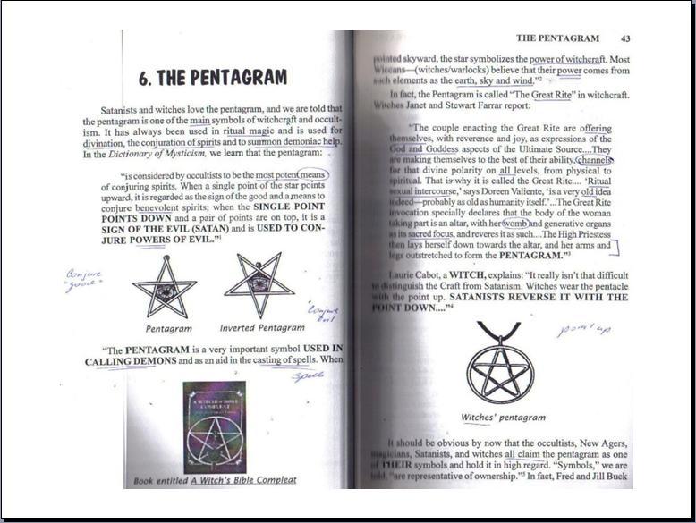 BACKWARD MASKING - Page 5 22511