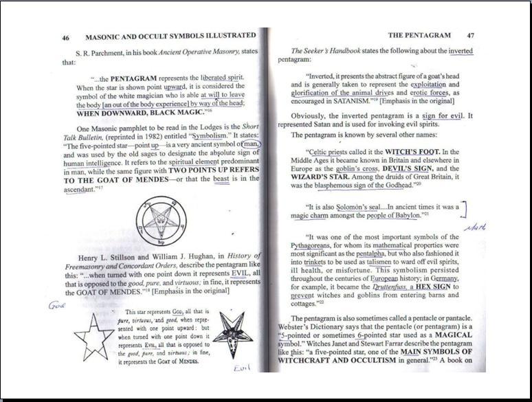 BACKWARD MASKING - Page 5 22611
