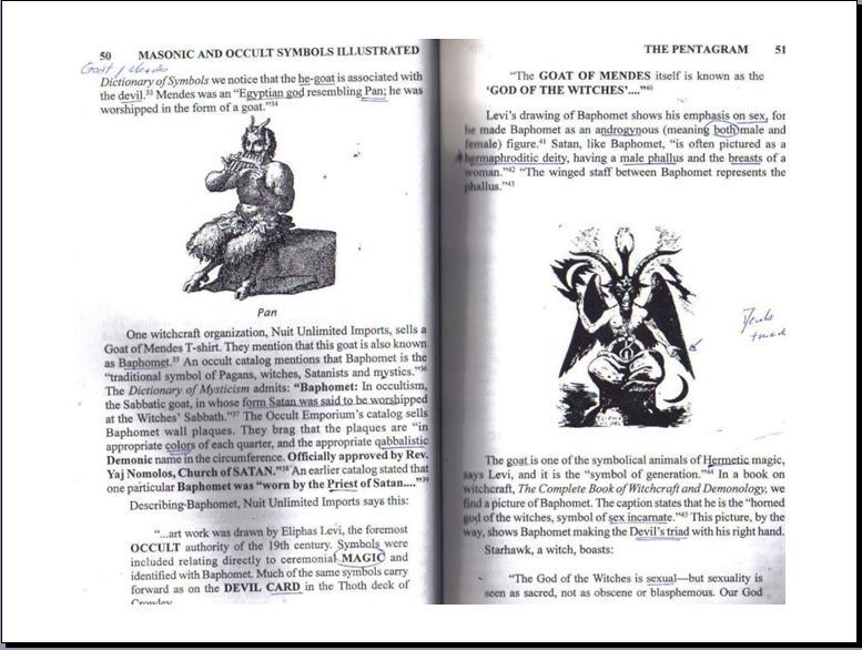 BACKWARD MASKING - Page 5 22711