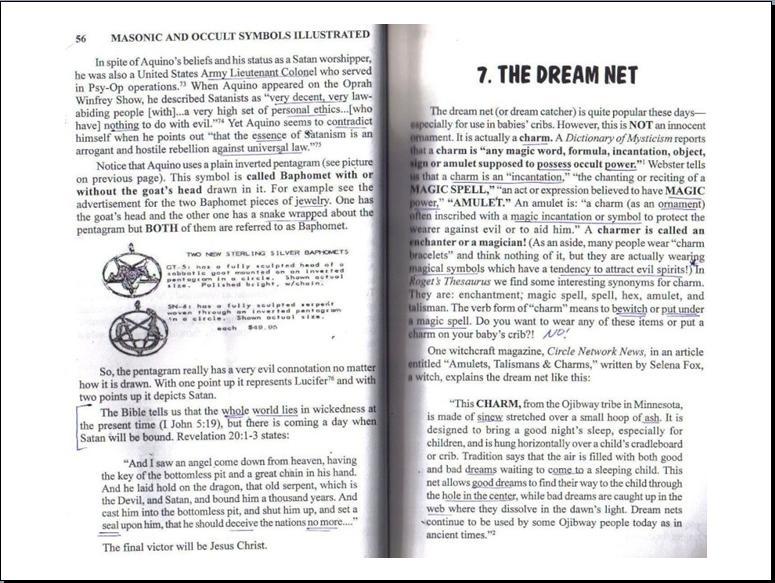 BACKWARD MASKING - Page 5 22811