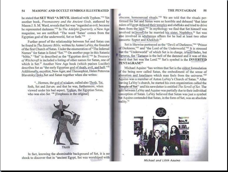 BACKWARD MASKING - Page 5 22911