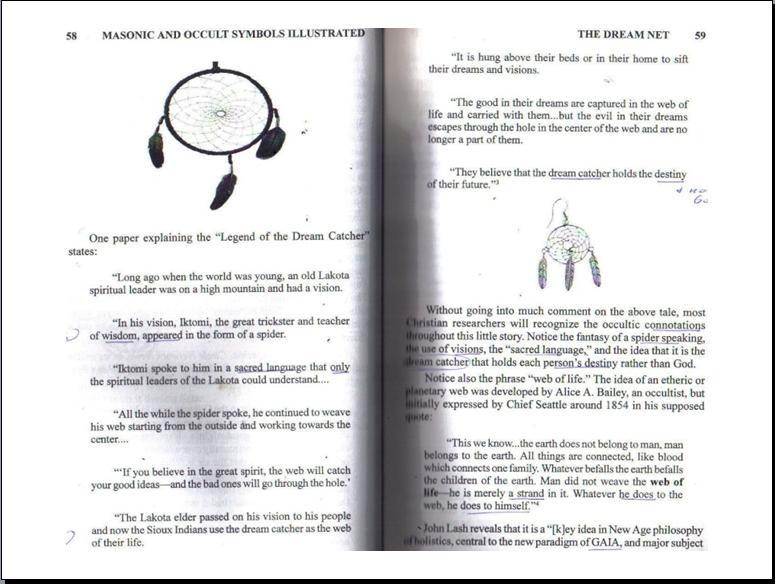 BACKWARD MASKING - Page 5 23011