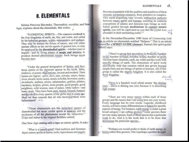 BACKWARD MASKING - Page 5 23111
