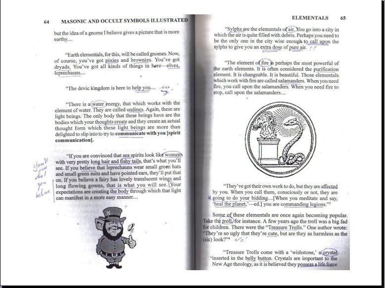 BACKWARD MASKING - Page 5 23211
