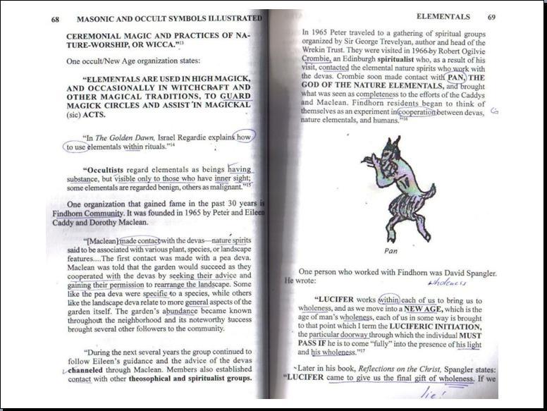 BACKWARD MASKING - Page 5 23311