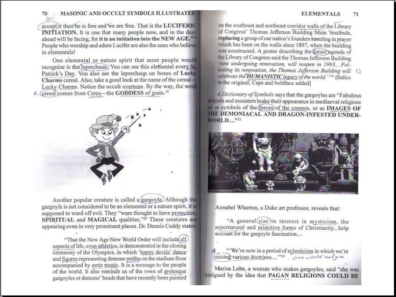 BACKWARD MASKING - Page 5 23411