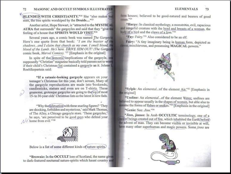 BACKWARD MASKING - Page 5 23511