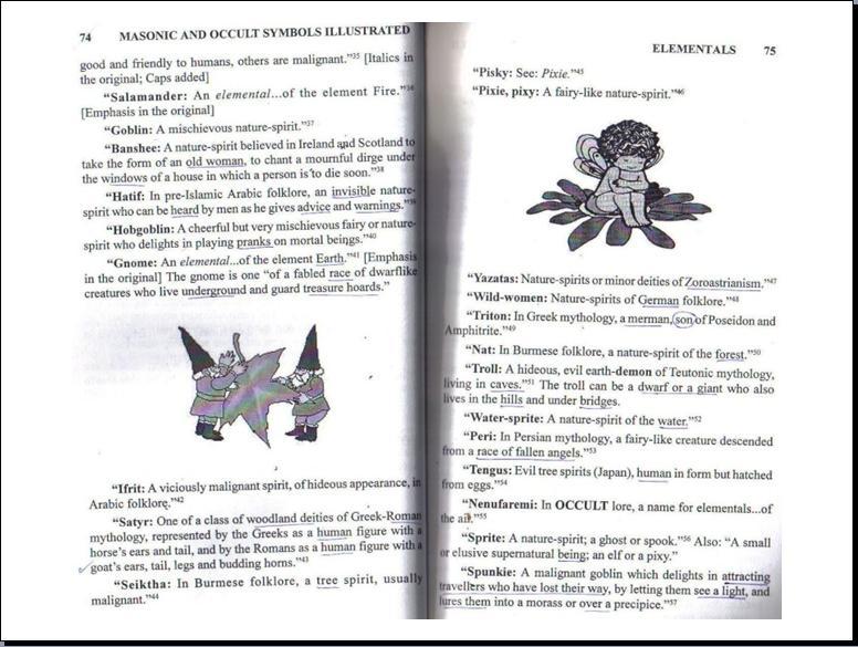 BACKWARD MASKING - Page 5 23611