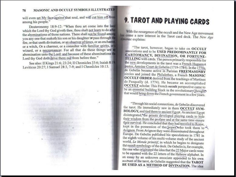 BACKWARD MASKING - Page 5 23811