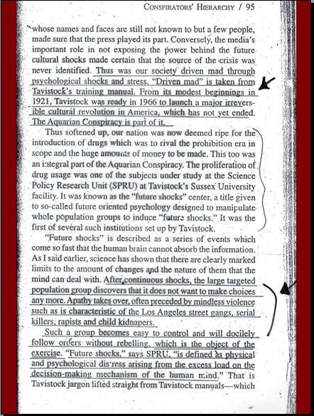 BACKWARD MASKING - Page 2 24010