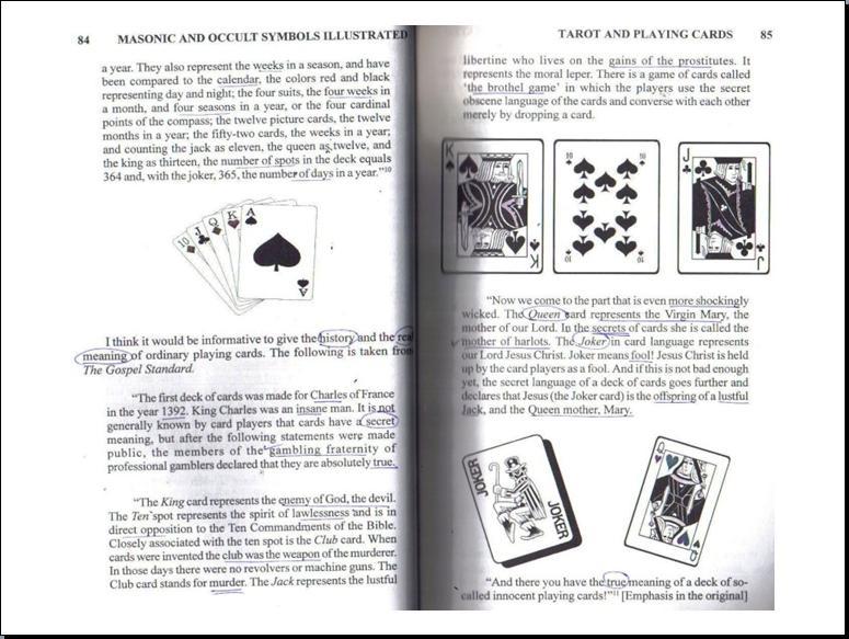 BACKWARD MASKING - Page 5 24011