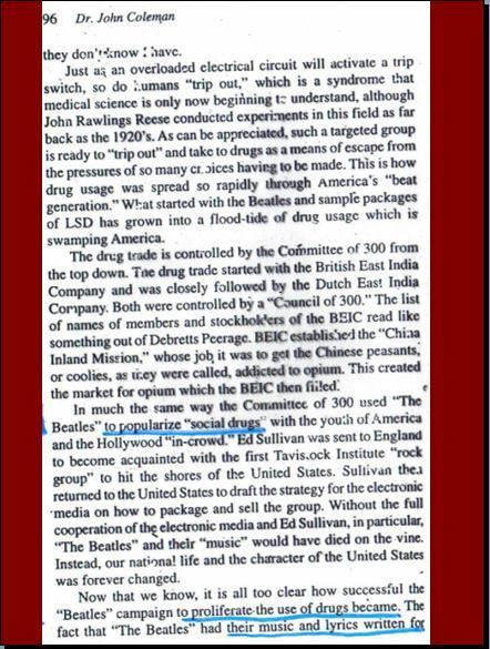 BACKWARD MASKING - Page 2 24110