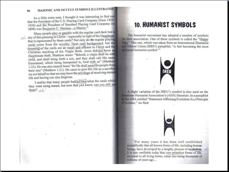 BACKWARD MASKING - Page 5 24111