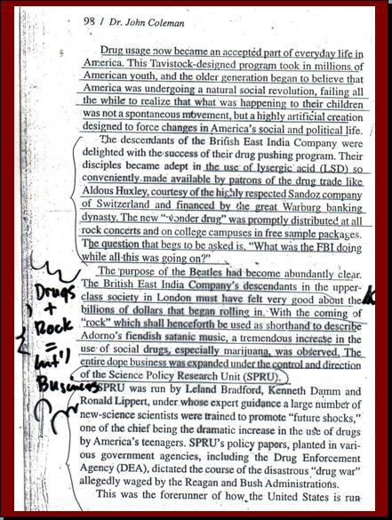 BACKWARD MASKING - Page 2 24310