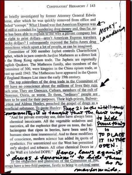 BACKWARD MASKING - Page 2 24410