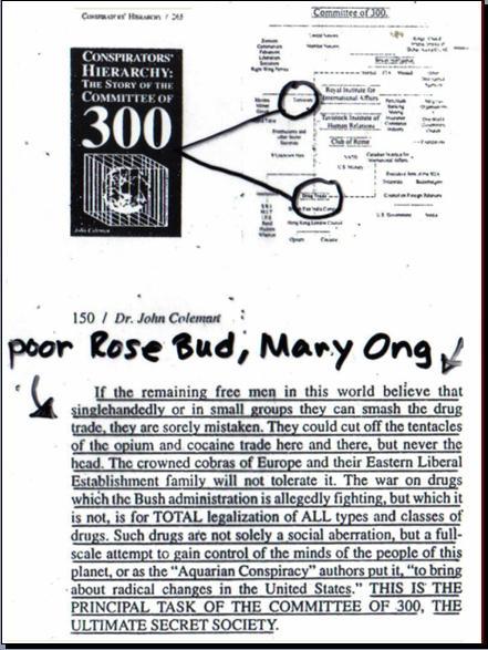 BACKWARD MASKING - Page 2 24610
